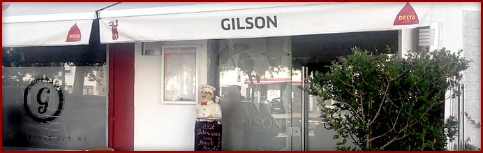 restaurante-gilson-foto-quem-somos